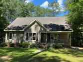 66 East Harbor Drive, Littleton, NC 27850 - Image 1: Main View