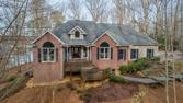 364 West Winds Road, Macon, NC 27551 - Image 1: Main View