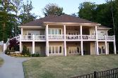 143 West Reflections Dr., Littleton, NC 27850 - Image 1: Main View