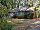 249 Forest Hill Dr., Littleton, NC 27850 - Image 1: Main View