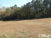 Lot 7 Skippers Landing, Manson, NC 27553 - Image 1: Main View