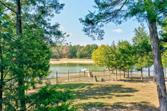 5113 Townsville Rd, Bullock, NC 27507 - Image 1: Main View
