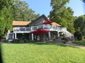 231 Old Ferry Road, Littleton, NC 27850 - Image 1: Main View