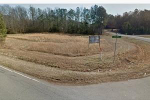 Lot 1 Thelma, Roanoke Rapids, NC 27870 Property Photos