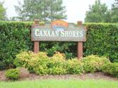 Lot 22 Canaan Ct, Littleton, NC 27850 - Image 1: Main View