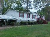 288 Almond Ct., Bracey, VA 23919 - Image 1: Main View