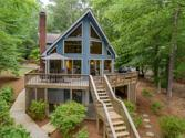 114 Flower Orchard Rd, Littleton, NC 27850 - Image 1: Main View