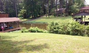 Lot 2A Butler Drive, Henrico, NC 27842 Property Photo