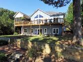 375 Colonial Dr, Bracey, VA 23919 - Image 1: Main View