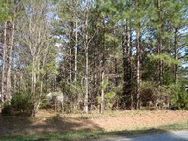 Lot 47 Waters Edge Drive Property Photo