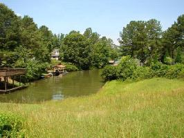 Lot 29 Lindy Road, Littleton, NC 27850 Property Photo