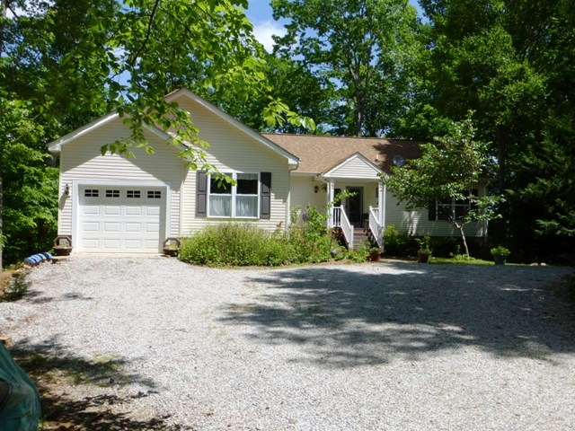 115 Horseshoe Bend Road Littleton Nc 27850 Lhrmls