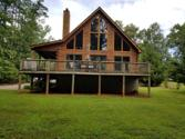 129 Evergreen Drive, Littleton, NC 27850 - Image 1: Main View