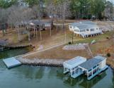 410 Pineview, Henrico, NC 27842 - Image 1: Main View