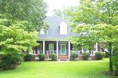 102 Landfall Ct., Roanoke Rapids, NC 27870 - Image 1: Main View
