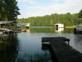 lot 11 Lake Shores Dr., Littleton, NC 27850 Property Photo