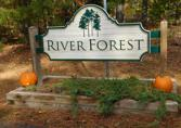 Lot 51 River Forest Drive, Littleton, NC 27850 - Image 1: Main View