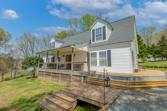 926 River Rd, Bracey, VA 23919 - Image 1: Main View