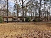135 Forest Cove Dr., Littleton, NC 27850 - Image 1: Main View