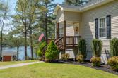 205 Berkley Dr, Valentines, VA 23887 - Image 1: Main View
