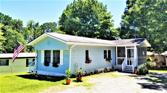 128 Ford Trail, Bracey, VA 23919 - Image 1: Main View