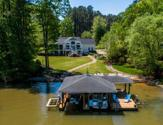 293 Forest Hills, Littleton, NC 27850 - Image 1: Main View