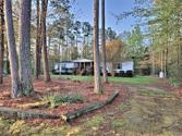 135 Spring Branch Dr., Macon, NC 27551 - Image 1: Main View