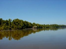 Lot 17 Shore Drive, Boydton, VA 23917 Property Photo