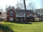 244 Canaan Shores Road, Littleton, NC 27850 - Image 1: Main View