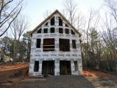 291 Happy Valley Rd, Littleton, NC 27850 - Image 1: Main View