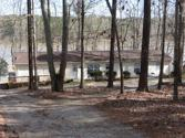111 Forest Cove Drive, Littleton, NC 27850 - Image 1: Main View