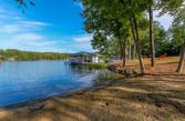 Lot 1 Osprey Point Road, Littleton, NC 27850 - Image 1: Main View