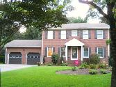 117 Landfall Ct., Roanoke Rapids, NC 27870 - Image 1: Main View
