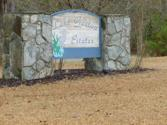Lot 49 West A Pine Tree Court, Macon, NC 27551 - Image 1: Main View