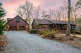 1412 Golf Course Road, Littleton, NC 27850 - Image 1: Main View