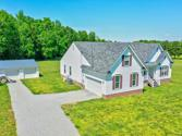 567 Traffic Rd, Chase City, VA 23924 - Image 1: Main View