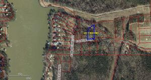 Lot 27 Raintree Drive, Littleton, NC 27850 Property Photo