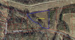 Lot 25 Raintree Drive, Littleton, NC 27850 Property Photo