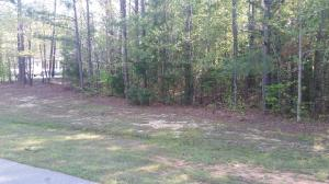 V 4 Windward Drive, Henrico, NC 27842 Property Photo