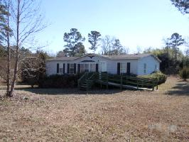 1106 Epps Fork Rd Property Photo
