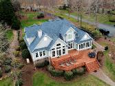 1014 Osprey Point Rd, Littleton, NC 27850 - Image 1: Main View