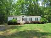 110 Courtney Place, Littleton, NC 27850 - Image 1: Main View