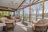 258 Red Fox Drive, Bracey, VA 23919 - Image 1: Main View