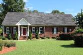 106 Landfall Court, Roanoke Rapids, NC 27870 - Image 1: Main View