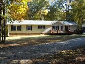 541 NORTH SHORE DRIVE, Gaston, NC 27832 - Image 1: Main View