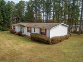 197 Water Front Drive, Henrico, NC 27842 - Image 1: Main View
