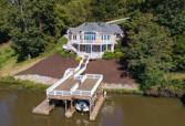 950 Cannons Ferry Rd, Bracey, VA 23919 - Image 1: Main View