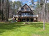 245 Pinewood Acres Rd, Henrico, NC 27842 - Image 1: Main View