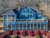233 Colonial Drive, Bracey, VA 23919 - Image 1: Main View