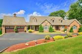 308 Eastwind DR, Forest, VA 24551 - Image 1: Beautiful Lake Front home